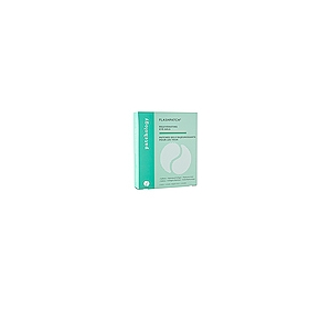 Rejuvenating Eye Gel Mask by patchology