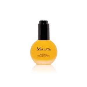 Rejuvenating Face Serum by Malaya Organics