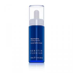 Rejuvenating Firming Extract by Kerstin Florian