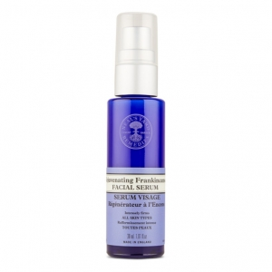 Rejuvenating Frankincense Facial Serum by Neal's Yard Remedies