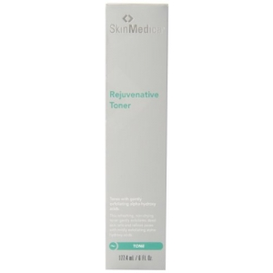 Rejuvenative Toner by SkinMedica