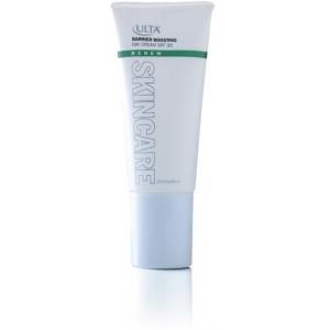 Renew Barrier Boosting Daily Moisturizer + Sunscreen Broad Spectrum SPF 30 by Ulta