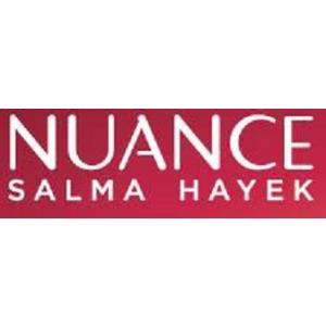 Renewed Radiance Nutrifying Night Cream by Nuance Salma Hayek
