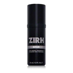 Repair by Zirh