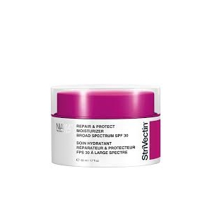 Repair & Protect Moisturizer Broad Spectrum SPF 30 by StriVectin