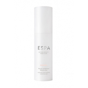 Repair and Restore Moisturizer by ESPA