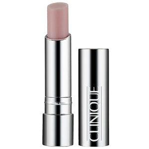 Repairwear Intensive Lip Treatment by Clinique