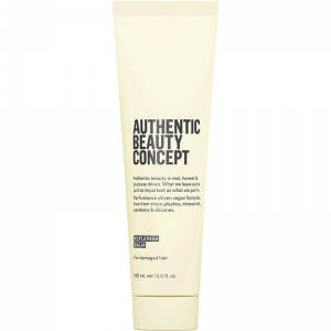 Replenish Balm by Authentic Beauty Concept