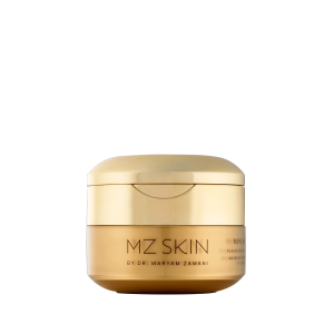 Replenish & Restore Placenta & Stem Cell Night Recovery Mask by MZ Skin