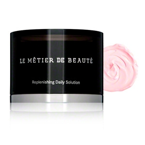 Replenishing Daily Solution by Le Métier de Beauté