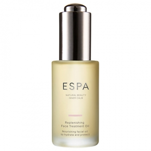 Replenishing Face Treatment Oil by ESPA