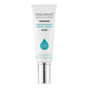 Replenishing Facial Cream by Ameliorate