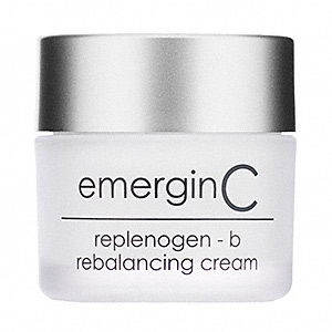 Replenogen B - Rebalancing Cream by emerginC