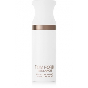 Research Serum Concentrate by Tom Ford Beauty