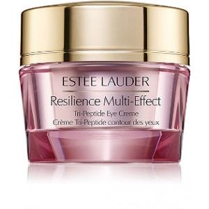 Resilience Multi-Effect Tri-Peptide Eye Crème by Estée Lauder