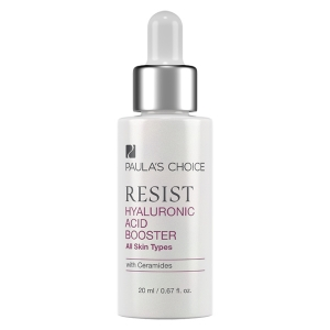 Resist Hyaluronic Acid Booster by Paula's Choice Skincare