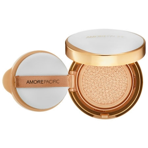 Resort Collection Sun Protection Cushion SPF 30+ by AmorePacific
