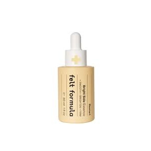 Restart Bright Side Essence by Felt Formula