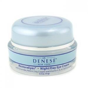 RestorEyes Eye Cream by Dr. Denese New York