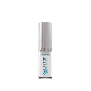 Restorative Eye Treatment with TriHex Technology by Alastin