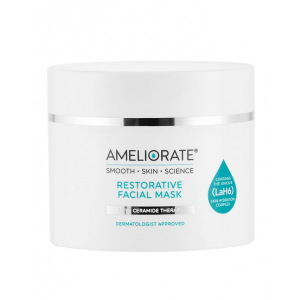 Restorative Facial Mask by Ameliorate