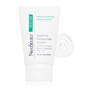 Restore Daytime Protection Cream by NeoStrata