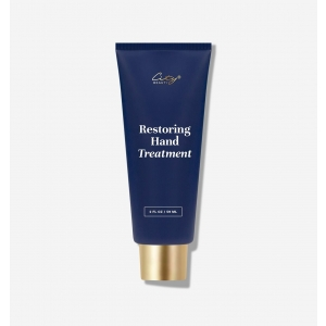 Restoring Hand Treatment by City Beauty