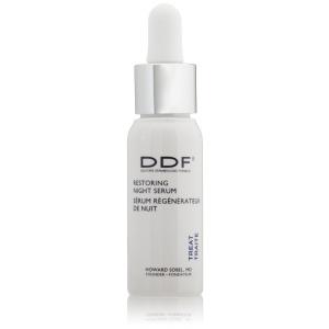 Restoring Night Serum by Doctor's Dermatologic Formula (DDF)