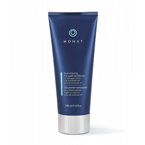 Restructuring Pre-Wash Conditioner by Monat