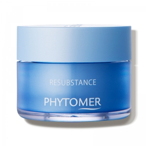 Resubstance Skin Resilience Rich Cream by Phytomer