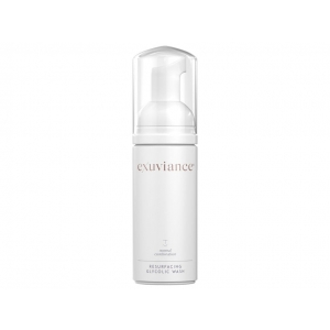 Resurfacing Glycolic Wash by Exuviance