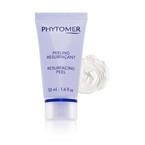 Resurfacing Peel by Phytomer