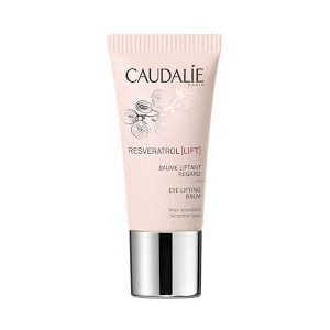 Resveratrol Lift Eye Lifting Balm by Caudalie Paris