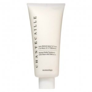 Retinol Body Treatment with Rose and Edelweiss by Chantecaille