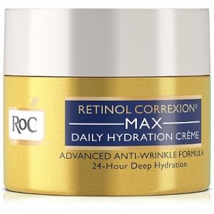 Retinol Correxion Max Daily Hydration Crème by RoC