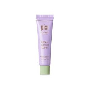 Retinol Jasmine Lotion by Pixi