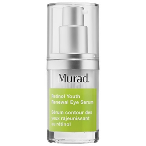 Resurgence Retinol Youth Renewal Eye Serum by Murad