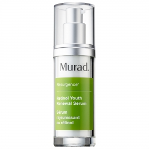 Resurgence Retinol Youth Renewal Serum by Murad