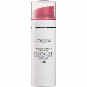 Revitalift Complete SPF 30 Day Lotion with Photo-Aging Complex by L'Oreal Paris