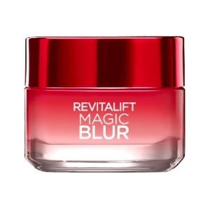 Revitalift Magic Blur by L'Oreal Paris