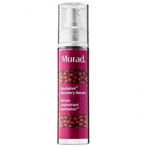 Revitalixir Recovery Serum by Murad
