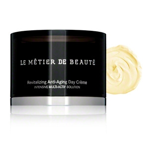 Revitalizing Anti-Aging Day Creme by Le Métier de Beauté