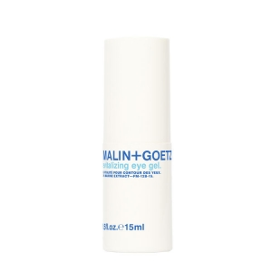 Revitalizing Eye Gel by Malin & Goetz