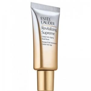 Revitalizing Supreme Global Anti-Aging Mask Boost by Estée Lauder