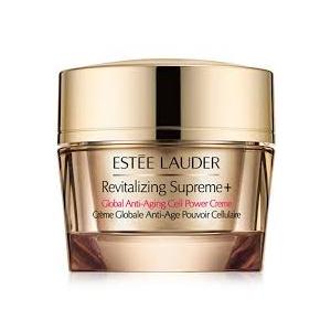 Revitalizing Supreme+ Global Anti-Aging Cell Power Crème by Estée Lauder