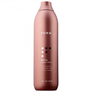 Revive Conditioner by Form