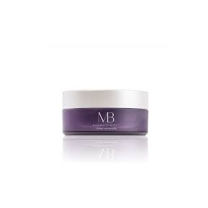 Revive & Brighten Eye Masque by Meaningful Beauty Cindy Crawford