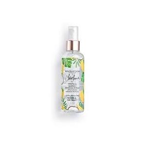 Revolution Skincare x Jake Jamie Tropical Essence Spray by Revolution Skincare
