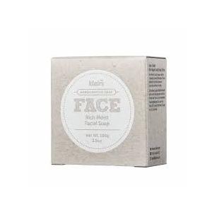 Rich Moist Facial Soap by Klairs