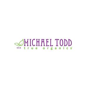 Rooibos Tea Gel Eye Treatment by Michael Todd